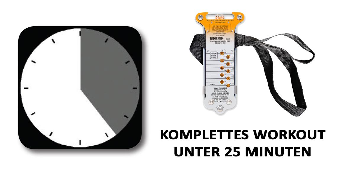 Komplettes-workout-unter-25-minuten-FB