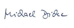 Michael-Dicke-Unterschrift