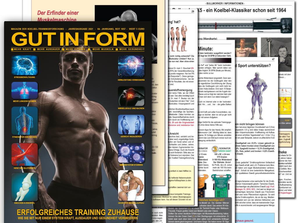 Koelbel-Gut-In-Form-Magazin-Ausgabe-2021-FB