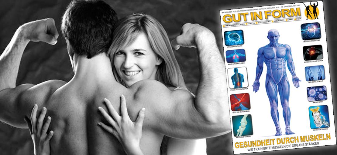 Schneller-Muskelaufbau-gratis-Magazin