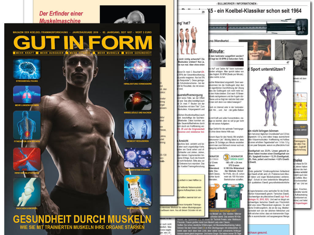 Koelbels-Gut-In-Form-Magazin-Ausgabe-2019-FB