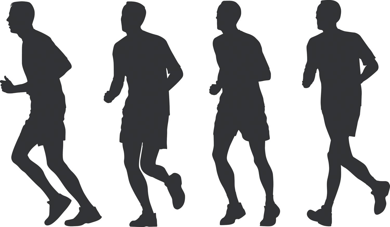 Jogging-schadet-den-GelenkenPAZZe0tyRfiZo