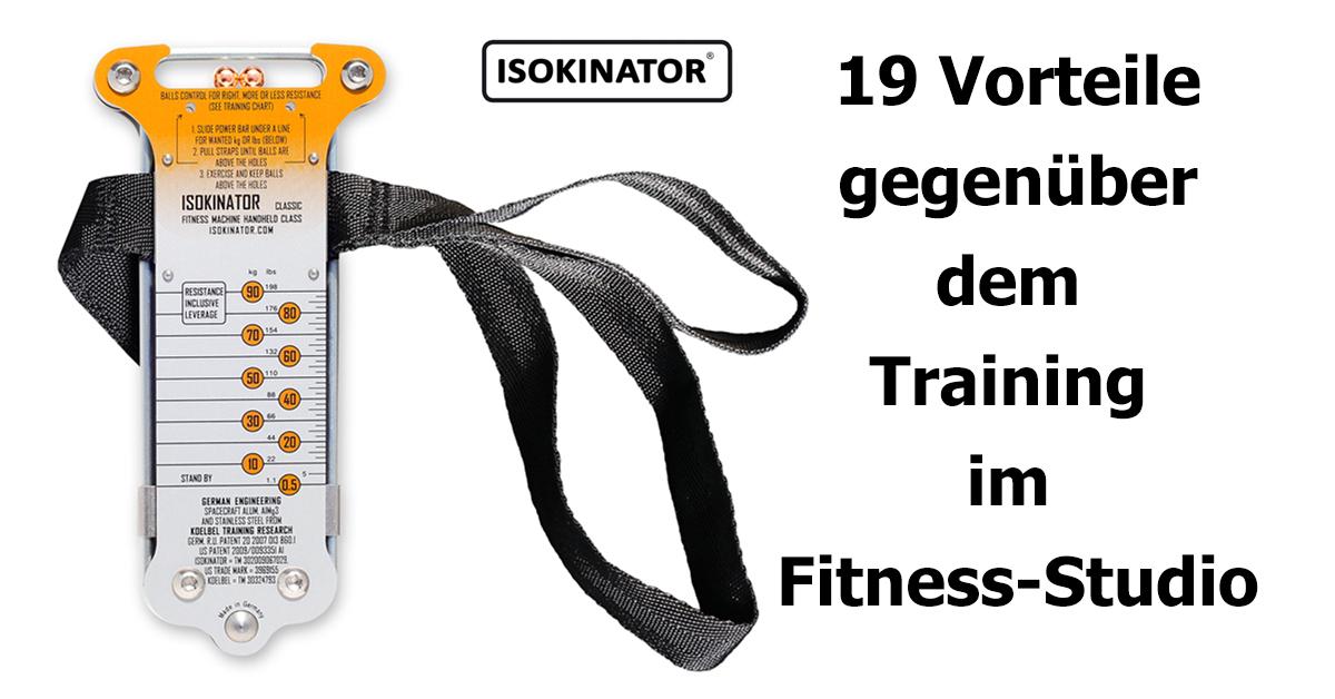 19-Vorteile-Isokinator-vs-Fitness-Studio