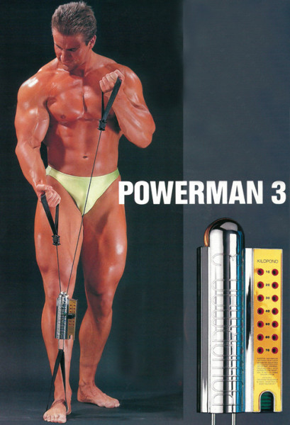 Koelbel-Trainingsforschung-Powerman-3