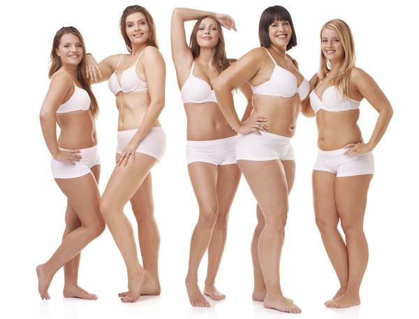 Unterschiedliche-Bikini-Figuren-fuer-Frauen-600