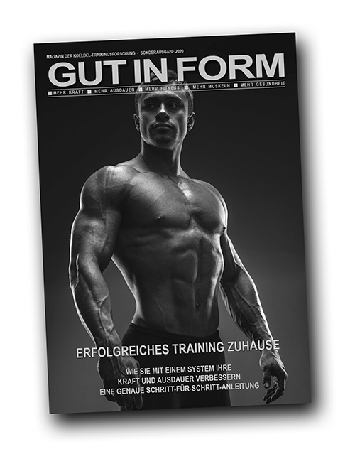 Gut-in-Form-Training-zuhause