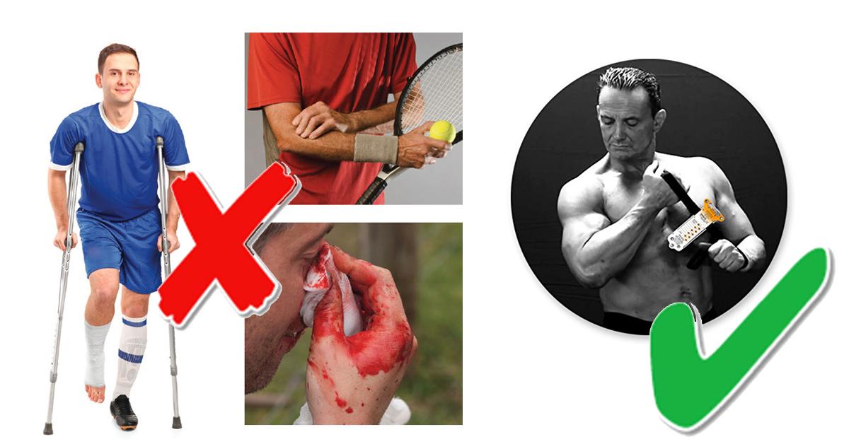 Isokinator-Training-ohne-Verletzungsgefahr
