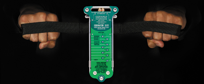 Faeuste-plus-Isokinator-GreenGiant-680