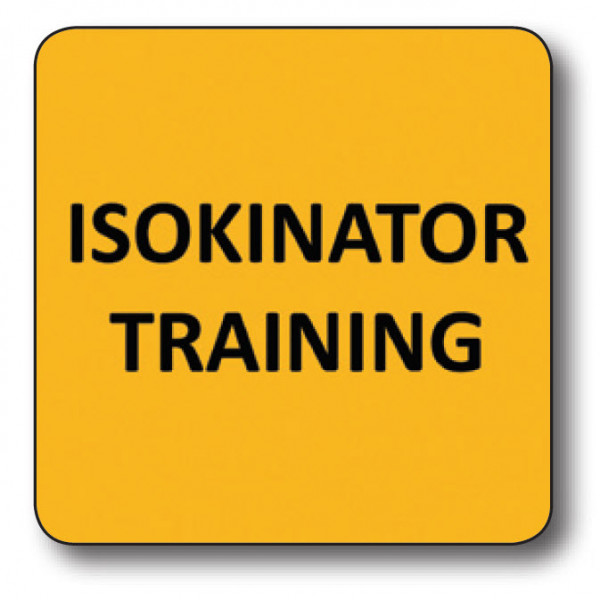 Gratis: Die Isokinator-App für Ihr Smartphone