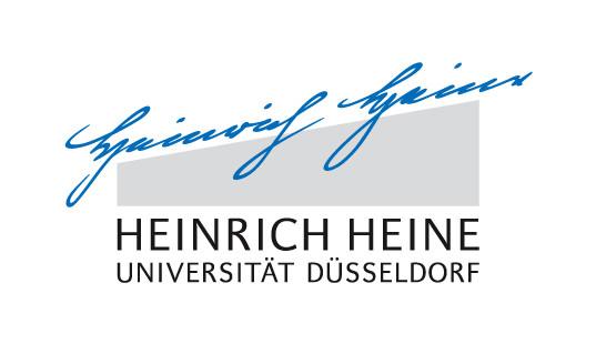 Heinrich-Heine-Universität Düsseldorf über die Koelbel-Trainingsforschung