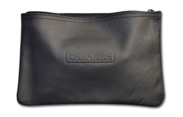 Isokinator Clutch Bag