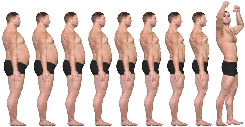 Muskeltransformation-F2689526132qUKisTNJYst