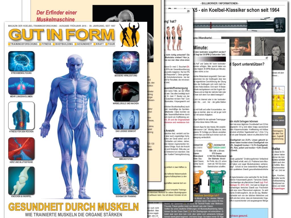 Koelbels-Gut-In-Form-Magazin-Ausgabe-2016