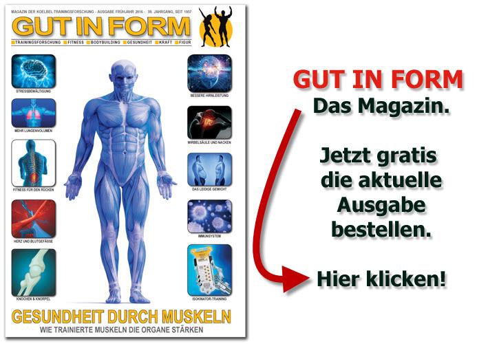 Koelbel-Gut-In-Form-Magazin-Ausgabe-2017-gratis