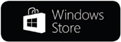 Isokinator App im Windows-Phone-Store