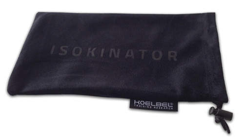 Isokinator Soft Bag