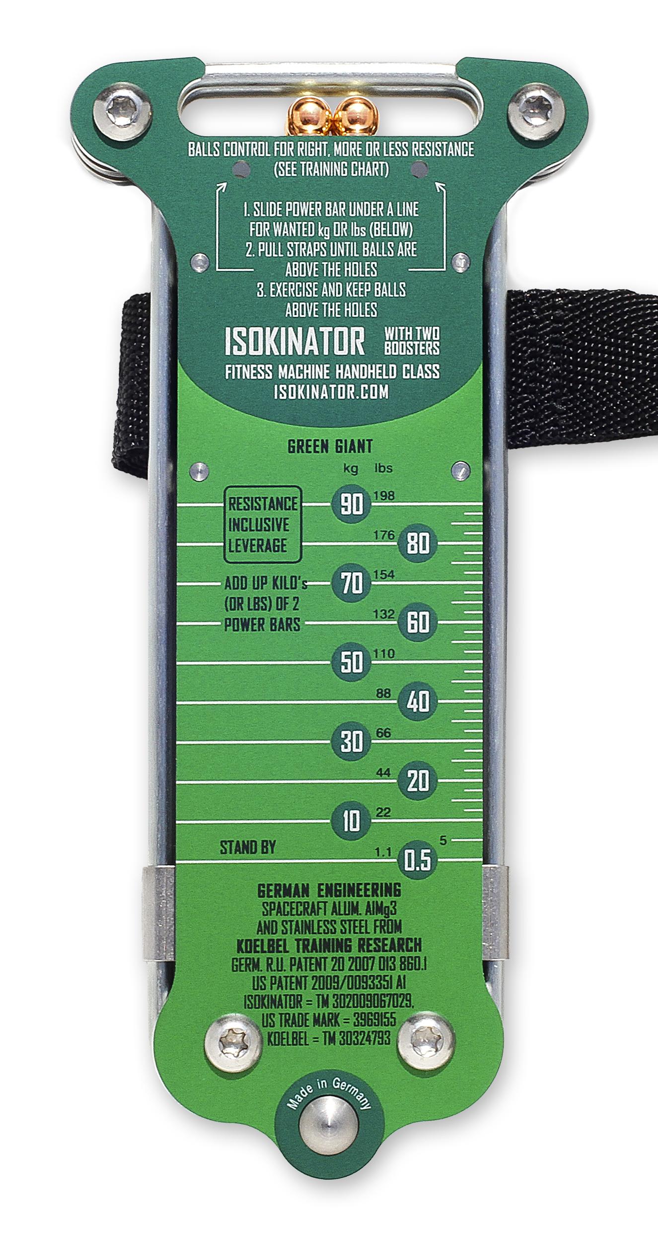 Isokinator-Green-Giant-2019-Anschnitt