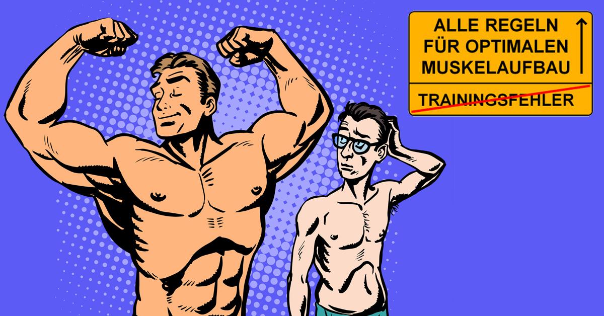 Isokinator-verhindert-Trainingsfehler
