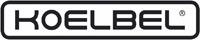Koelbel Trainingsforschung Logo