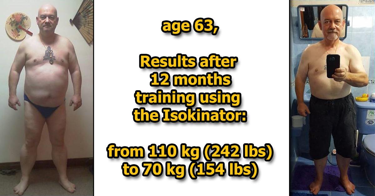 Martin-R-Isokinator-Training-2016-E