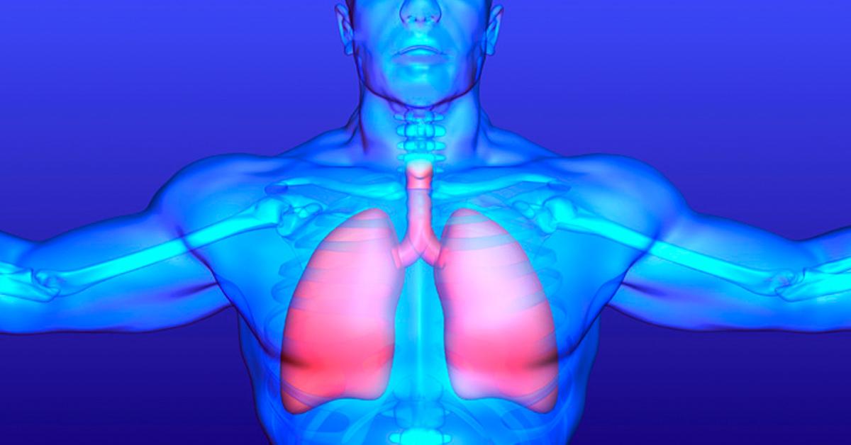 Mehr-Lungenkraft-und-Lungenvolumen-durch-Isokinator-Training