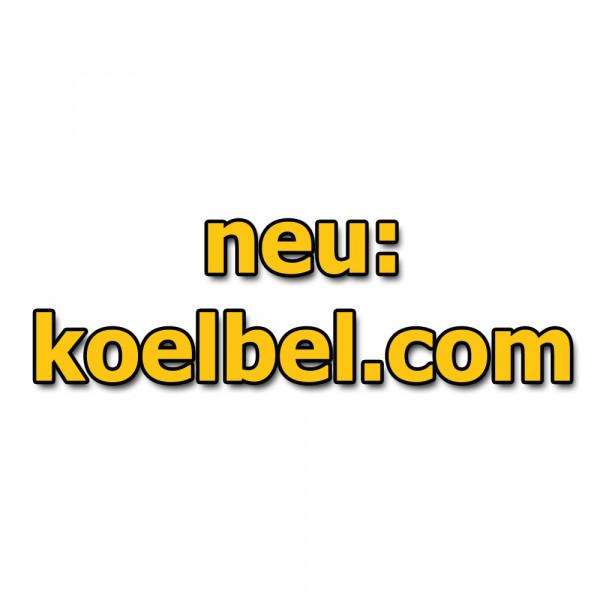 koelbel-com-neu