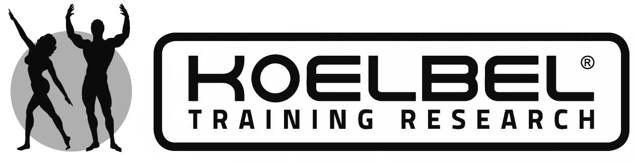 Koelbel Training