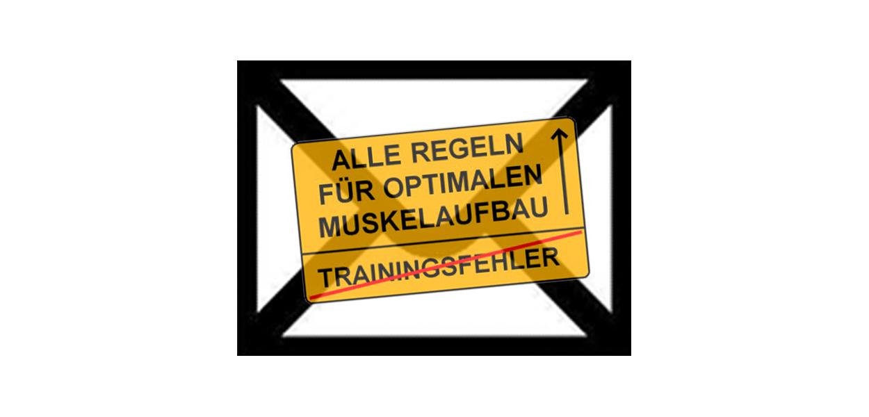 Trainingsfehler-Email-12508eN8HJ70ZfOwK