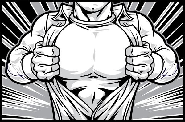 Achtung, fortgeschrittene Bodybuilder! Der Isokinator aus Profi-Sicht!