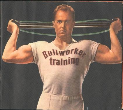 Bullworker-Gert-Koelbel