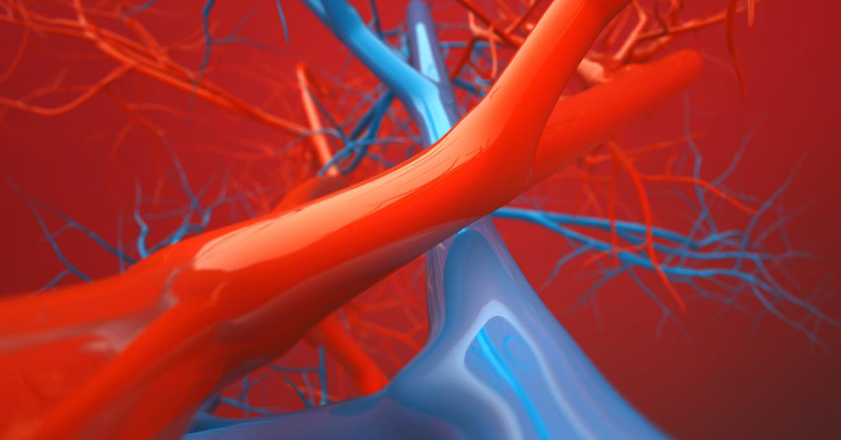 Blutdruck-senken-durch-Spezialtraining