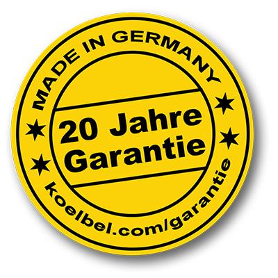Garantie-Siegel-400
