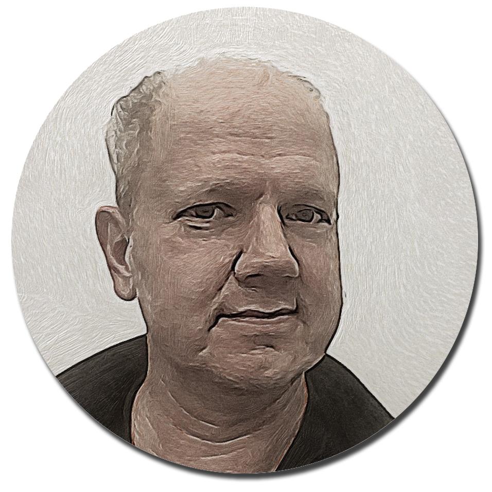 Cliff Koelbel