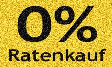 Ratenzahlung-Isokinator-220