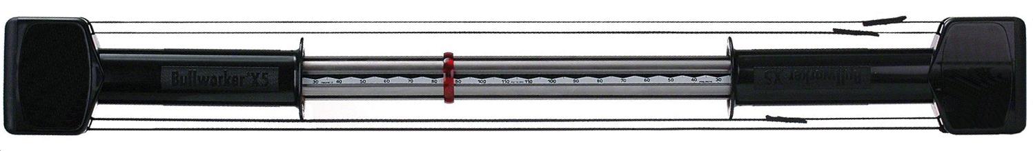 Bullworker-X5-300-ohne57d198403db65