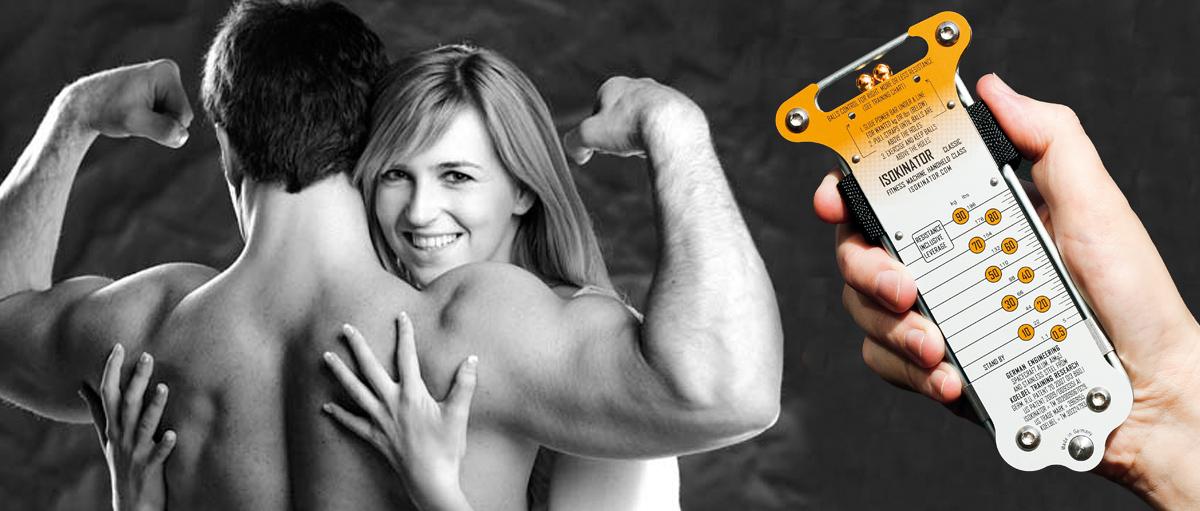 Schneller-Muskelaufbau-durch-Krafttraining