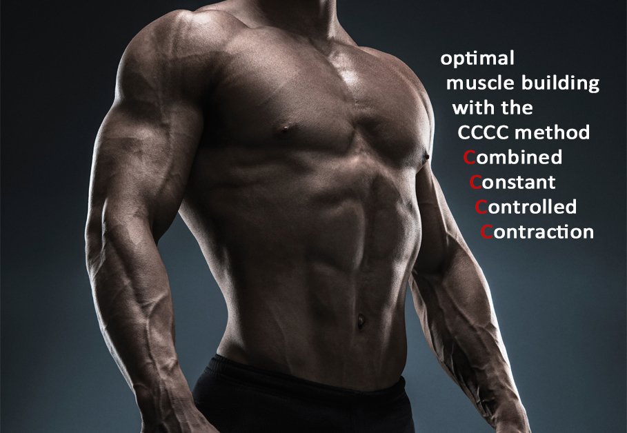 Optimal-muscle-building-with-cccc-method