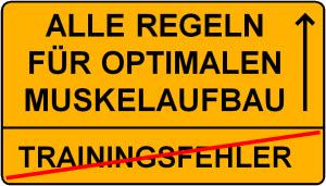 Regeln-Training-Muskelaufbauun7qMfyoW6HdF