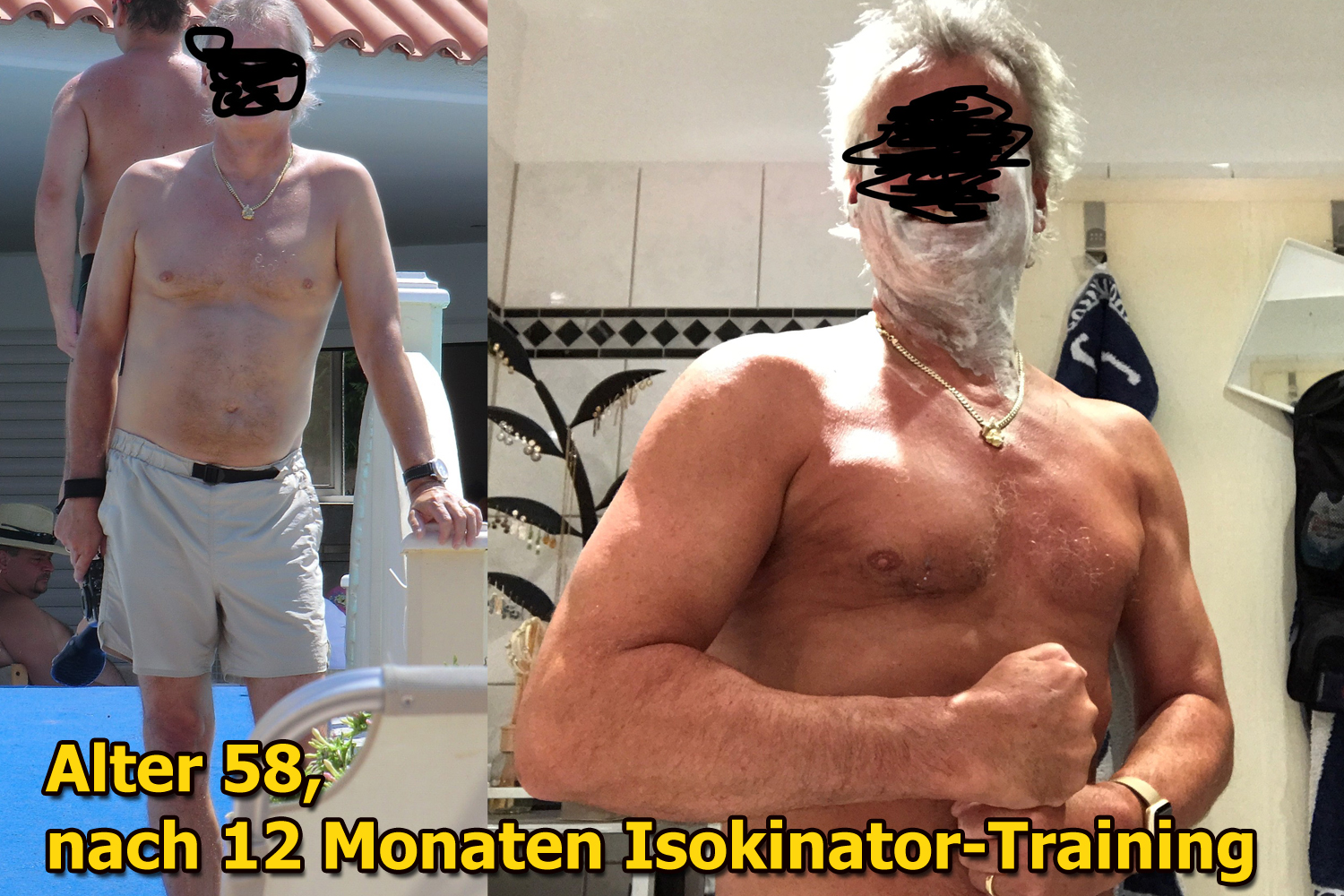 Peter-K-Isokinator-Training-2016