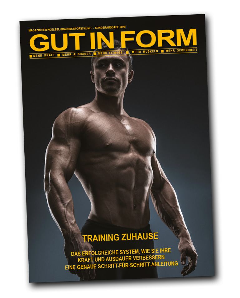 Gut-in-Form-Training-Zuhause-2020-10