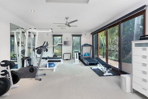 Home-Gym-Heimstudio_F_43202857