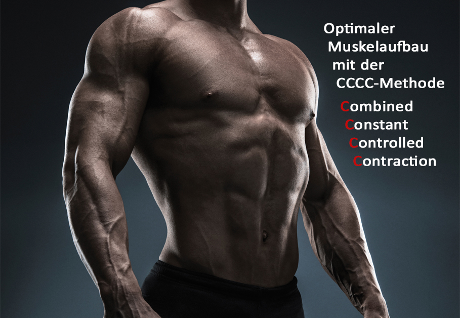 Optimales-Training-mit-CCCC-Methode
