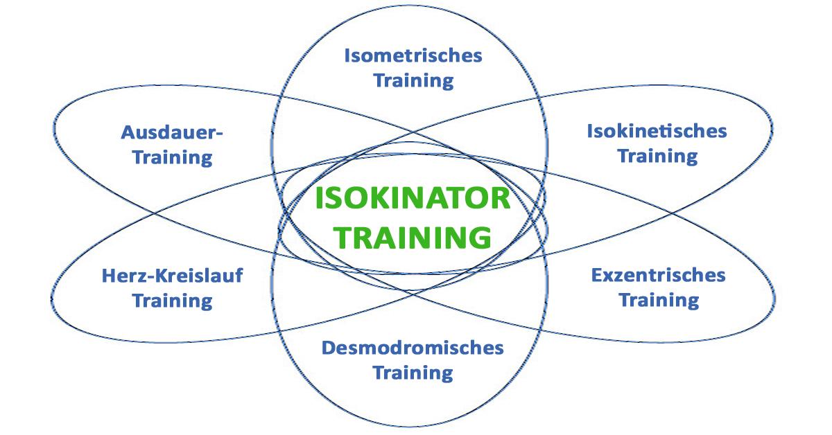 Isokinator-kombiniert-6-Trainingsarten